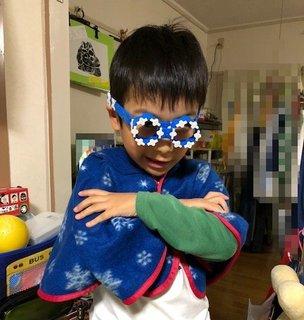 kidou_cos.jpg